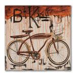 be-bike