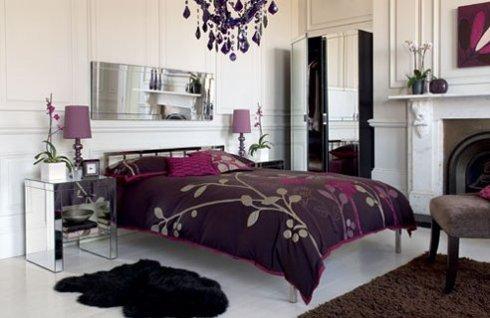 32-next-bedroom-design-lg-gt_full_width_landscape