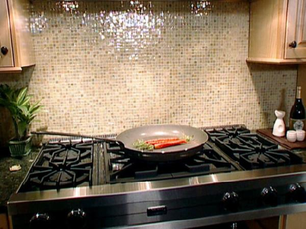 Subway tile backsplash Kitchen backsplash ideas pictures 2010