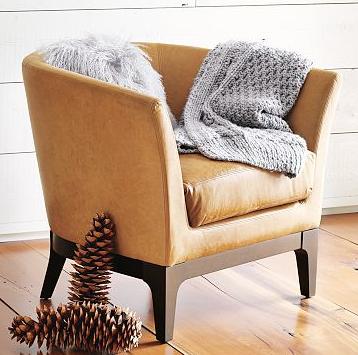 Furniture With Crypton Fabrics
