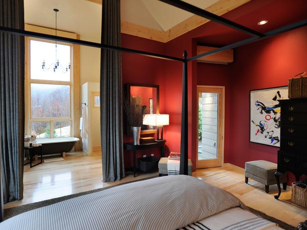 07 dh2011 master bedroom bathroom s4x3 lg